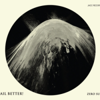 Fail Better!: Zero Sum