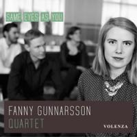 Fanny Gunnarsson Quartet
