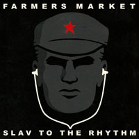 "Read ""Slav to the Rhythm"" reviewed by John Kelman"