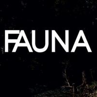 Album Fauna by Simon Rose