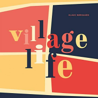 "Read ""Village Life"" reviewed by Jakob Baekgaard"