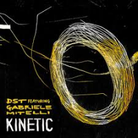 "Read ""Kinetic"" reviewed by Giuseppe Segala"