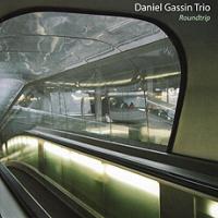 Album Roundtrip by Daniel Gassin