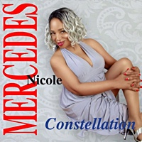 Constellation by Mercedes Nicole