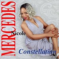 Album Constellation by Mercedes Nicole