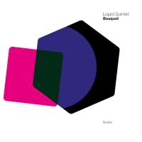 Album Bouquet by Agusti Fernandez