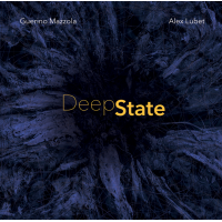 Deep State by Mazzola
