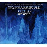 Geoffrey Downes / Christopher Braide - DBA: Skyscraper Souls