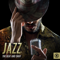 Jazz The Beat and Sway