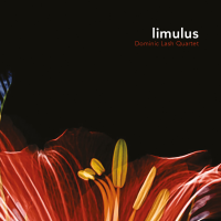 """Read """"Limulus"""" reviewed by John Sharpe"""