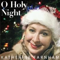 O Holy Night by Katherine Farnham