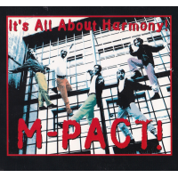 m-pact: It's All About Harmony