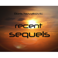 Recent Sequels
