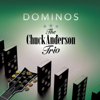 "Read ""Dominos"" reviewed by Victor L. Schermer"