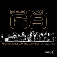 "Read ""Festival 69"" reviewed by Roger Farbey"