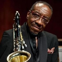 Help defray Boston Jazz Hero Arni Cheatham's medical costs