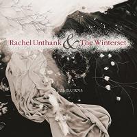 Album The Bairns by Rachel Unthank