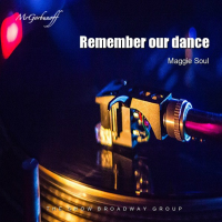 Remember Our Dance - Single