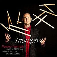 Ferenc Nemeth—Triumph
