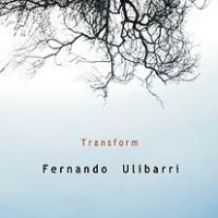 "Read ""Transform"" reviewed by Glenn Astarita"