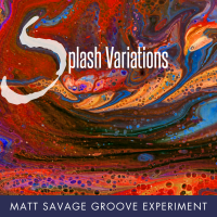 "Read ""Splash Variations"" reviewed by Jack Bowers"