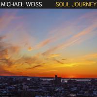 Album Soul Journey by Michael Weiss