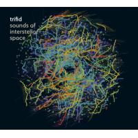 Sounds of Interstellar Space