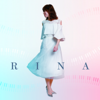"Read ""RINA"" reviewed by Hrayr Attarian"