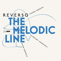 "Read ""The Melodic Line"" reviewed by Alberto Bazzurro"