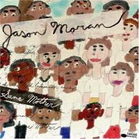 Album Same Mother by Jason Moran