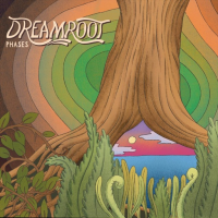 Album Phases by DreamRoot