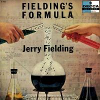 Fielding's Formula