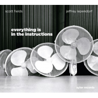 "Read ""Everything is in the instructions"" reviewed by"