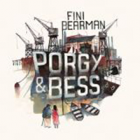 Fini Bearman: Porgy And Bess