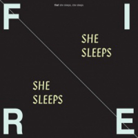 "Read ""She Sleeps, She Sleeps"" reviewed by John Eyles"
