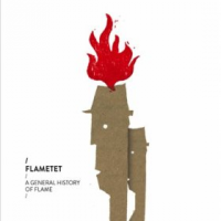 "Read ""A General History of Flame"" reviewed by Giuseppe Segala"