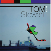 First Time Over by Tom Stewart