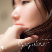 "Read ""Flying Alone"" reviewed by Hrayr Attarian"