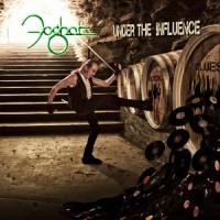 Foghat: Under the Influence
