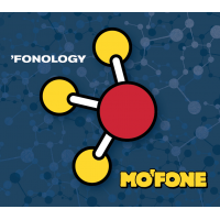 Album 'Fonology by Mo'Fone