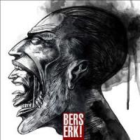 """Read """"Berserk!"""" reviewed by AAJ Italy Staff"""