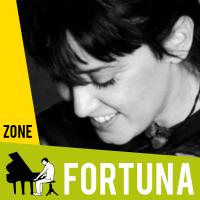 Album Fortuna by Enzo Torregrossa aka ZONE