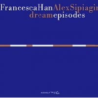 "Read ""Francesca Han: Dream Episodes, Blue Suns, Icarus"" reviewed by Ian Patterson"