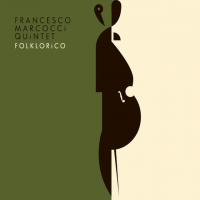 "Read ""FOLKLORiCO"" reviewed by James Nadal"