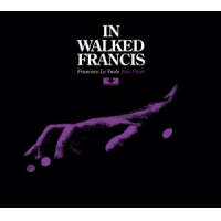 "Read ""In Walked Francis"" reviewed by Jakob Baekgaard"