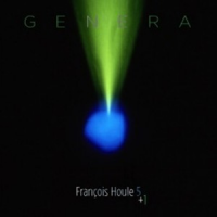 "Read ""Genera"" reviewed by Glenn Astarita"