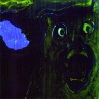 Album The Lake by Frank Barton