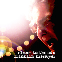 Closer To The Sun by Franklin Kiermyer