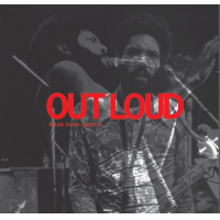 "Read ""Out Loud"" reviewed by John Sharpe"