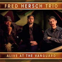 "Read ""The Year of the Trio: Fred Hersch and Masabumi Kikuchi"""